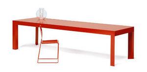 YDF - riccardo - Table Bureau