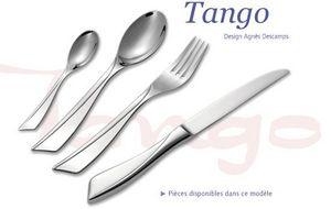 Deetjen Orfevre - tango - Couverts De Table