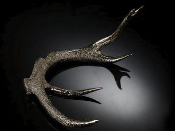 VGnewtrend - cervo - Cor