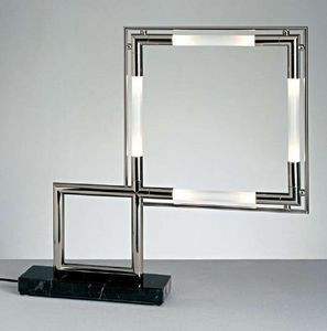 Lumen Center Italia -  - Lampe De Bureau