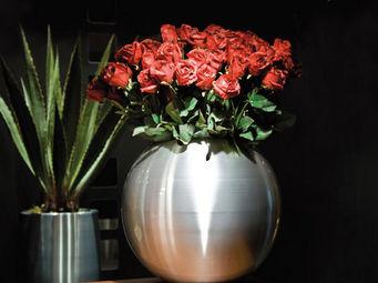 Fleur ami -  - Cache Pot