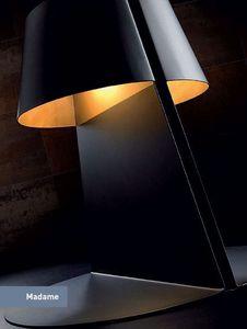 Alma Light - madame - Lampe À Poser