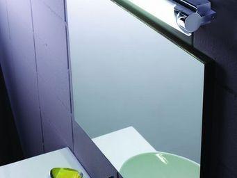 Blauet - bath - Applique De Salle De Bains
