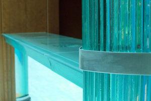 Andrew Moor Associates -  - Idées: Bars & Bar D'hôtels