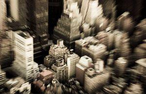 mabellephoto.com -  - Photographie