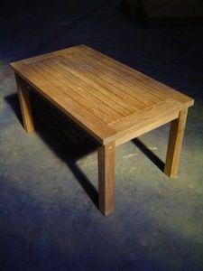 MEUBELINDO -  - Table Bureau