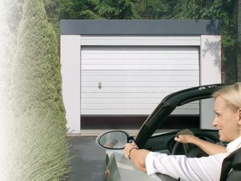 Wimove - motorisations de porte de garage - Automatisme Et Motorisation Pour Porte De Garage