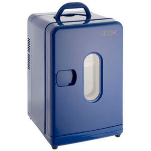 SINBO -  - Mini Réfrigérateur