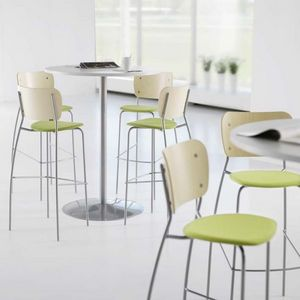 Efg Matthews Office Furniture -  - Mange Debout