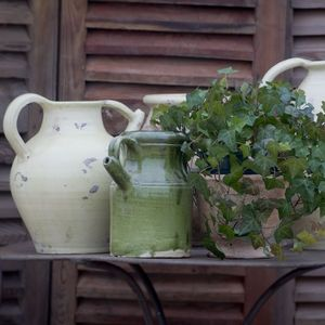Le Chene Vert -  - Pichet