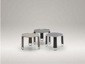De Sede -  - Table De Chevet