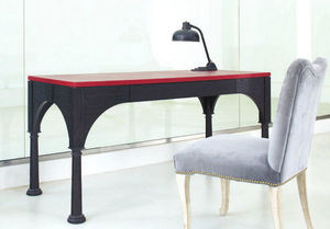 Julian Chichester Designs -  - Bureau