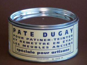 Produits Dugay -  - Cire En Pâte