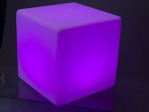 Megasii - mps5-12 - Bloc Cube