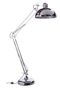 HELIOPRESTO -  - Lampe D'architecte