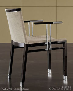 COSTANTINI PIETRO - allure - Fauteuil Bridge
