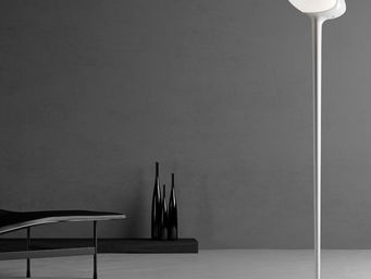 ITALY DREAM DESIGN - eghoor - Lampadaire