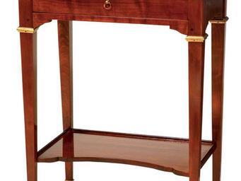 Taillardat - rosalie - Table D'appoint