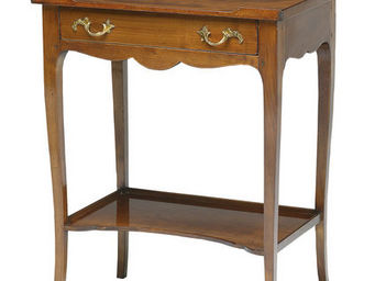Taillardat - doris - Table De Chevet