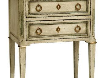 Taillardat - clarisse - Table De Chevet