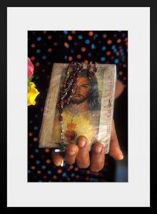 PHOTOBAY - hand held - Photographie