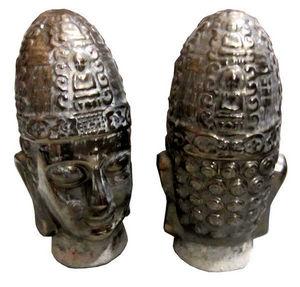 HERITAGE ARTISANAT - zen - Bouddha