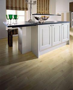 Total Consortium Clayton - elegance / elegance-lg - Ilot De Cuisine Équipé