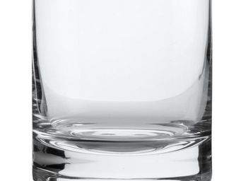 Guy Degrenne - anytime - Verre � Whisky