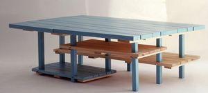 PORTOBELLO -  - Table Bureau