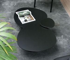 MIIING -  - Table Basse Forme Originale
