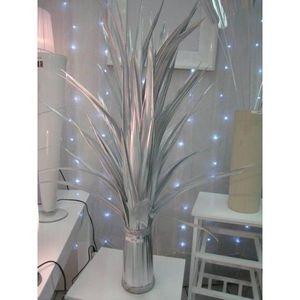 DECO PRIVE - palmier pour decor de mariage - Arbre Artificiel