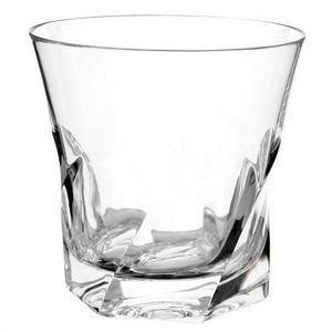 Maisons du monde - gobelet appolo - Verre � Whisky