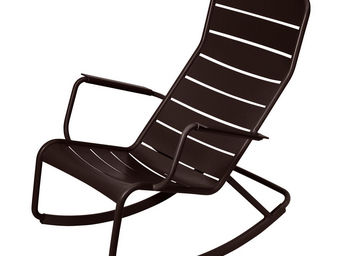 Fermob -  - Rocking Chair