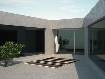 VONDOM -  - Sculpture