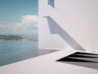 VONDOM -  - Passage