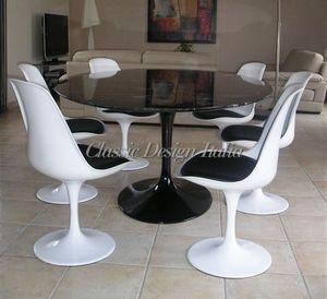 Classic Design Italia -  - Table À Ouvrage