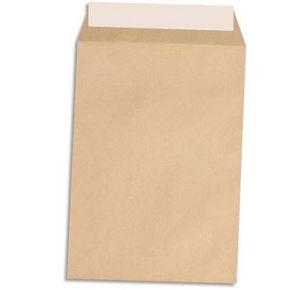 Calipage -  - Pochette Papier