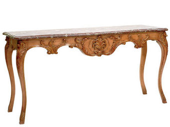 Taillardat - am�lie - Console