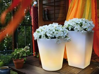 Blachere Illumination -  - Pot Lumineux