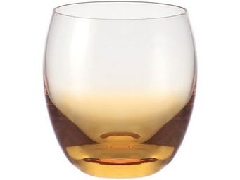Leonardo - whisky dream - Verre � Whisky
