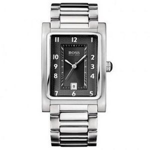 HUGO BOSS - hugo boss hb1512214 - Montre