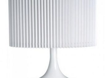 Up Trade - lampe accordeon - Lampe De Chevet