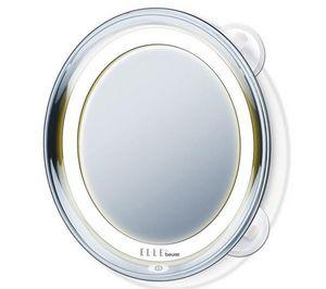 Beurer - fce79 - miroir cosmtique clair elle by beurer - Miroir Lumineux