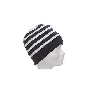 WHITE LABEL - bonnet marin mixte coton - Bonnet