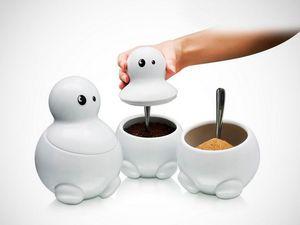 THABTO -  - Pot À Épices