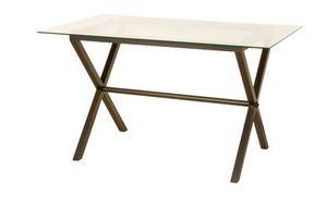 HOMES IN HEAVEN -  - Table Bureau