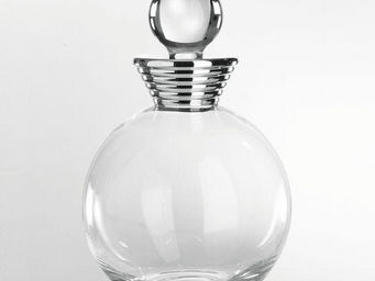 Greggio - masini collection art. 8031626 - Carafe