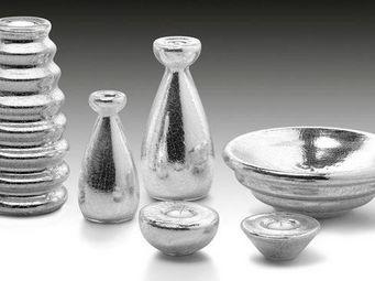 Greggio - craquel� collection - D�coration De Table