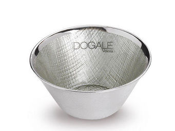 Greggio - dogale collection art. 51700104 - Bonbonni�re
