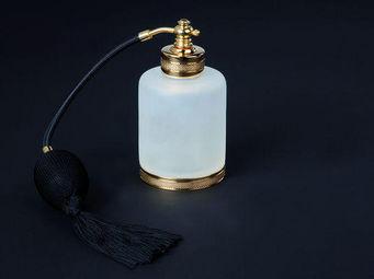 Cristal Et Bronze - cristal satin� - Vaporisateur